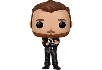 Funko Pop!: The Leftovers - Kevin