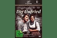 Der Unfried - Sammelbox 14 [DVD]