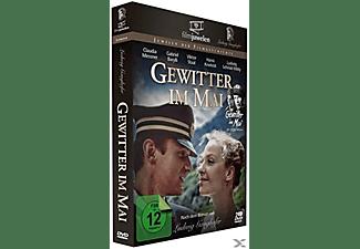 Gewitter im Mai - Sammelbox 13 DVD