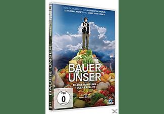 Bauer Unser DVD