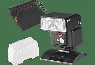 METZ MB M400 Kit Aufsteckblitz für Nikon (40, TTL)