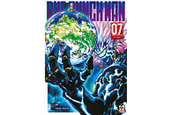 One-Punch Man - Band 7