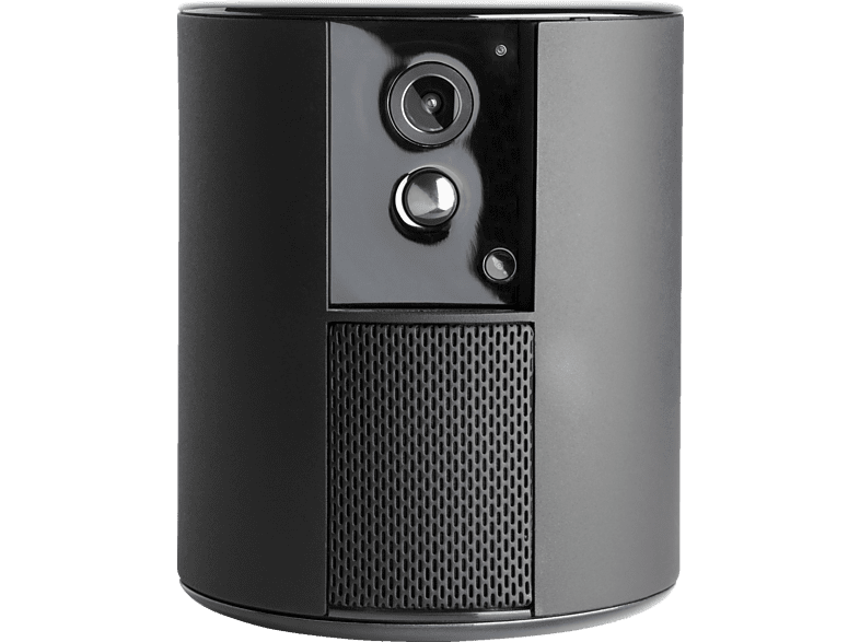 SOMFY 2401492 All in One IP Kamera