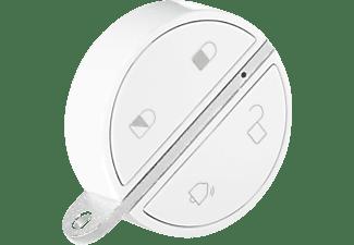 pixelboxx-mss-75718089