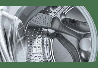 BOSCH WAT28640 Serie 6 Waschmaschine (8,0 kg, 1374 U/Min.)