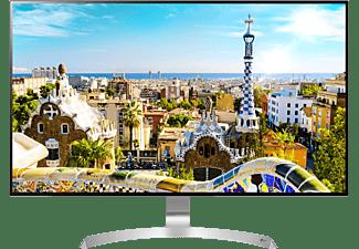 LG 32UD99 Ultra HD 4K HDR 31,5 Zoll UHD 4K Monitor (5 ms Reaktionszeit, 60 Hz)