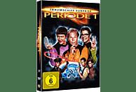 (T)Raumschiff Surprise Periode 1 [DVD]
