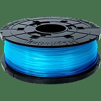 XYZ PRINTING 1.75 mm 600 g PLA-Filament