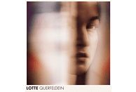 Lotte - Querfeldein [CD]