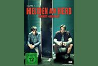 Helden am Herd [DVD]