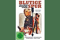Blutige Spur [DVD]
