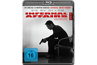 Infernal Affairs Teil 3 [Blu-ray]