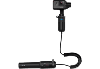 GOPRO Karma Grip Extention Cable