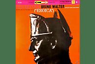 Walter Bruno, Columbia Symphony Orchestra - Sinfonie 3 Eroica [Vinyl]