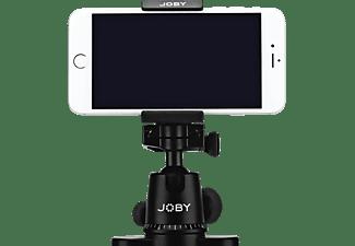 JOBY GripTight Mount PRO Stativ-Handy-Halterung, Schwarz