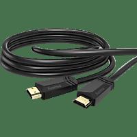 HAMA High Speed 3 m HDMI Kabel