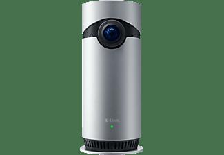 pixelboxx-mss-75736016