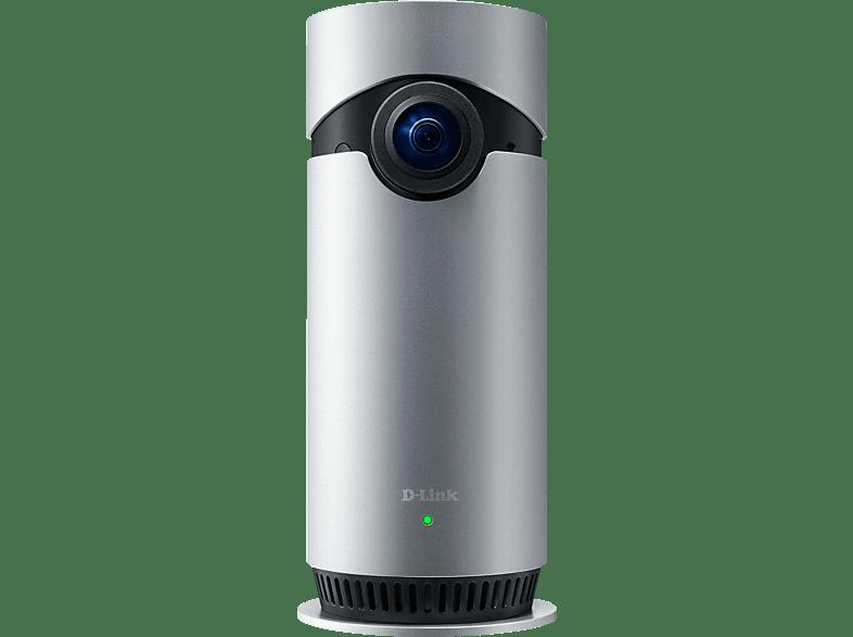 D-LINK Omna IP Kamera