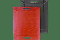FREEFORM FFTM1370 Wende -  Tablett