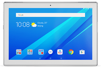 LENOVO Tab 4 10 32GB Wit