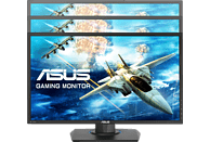 ASUS VG245Q 24 Zoll  Gaming Monitor (1 ms Reaktionszeit, FreeSync, 75 Hz)