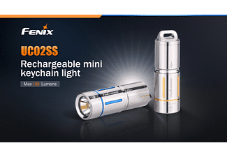 pixelboxx-mss-75737928
