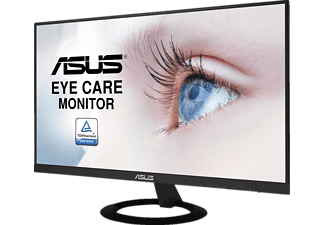 ASUS VZ279HE 27 Zoll Full-HD Monitor (5 ms Reaktionszeit, 60 Hz)