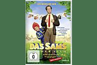 Das Sams [DVD]