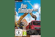 Bau-Simulator 2015 [PC]