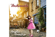 Angela Prescher - Wochenende [CD]