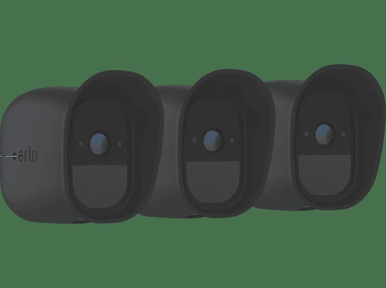 ARLO VMA4200B-10000S IP Kamera Hülle