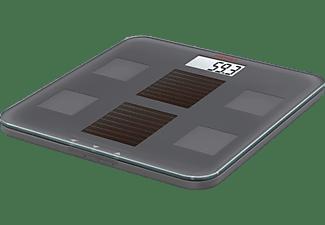 pixelboxx-mss-75741709