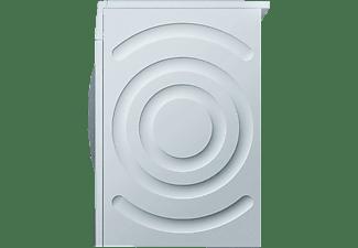 pixelboxx-mss-75745175