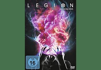 Legion - Die komplette Season 1 [DVD]