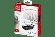 ONE FOR ALL SV 1770 TV Audio-Sender