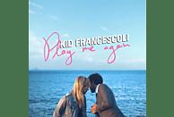 Kid Francescoli - Play Me Again [CD]