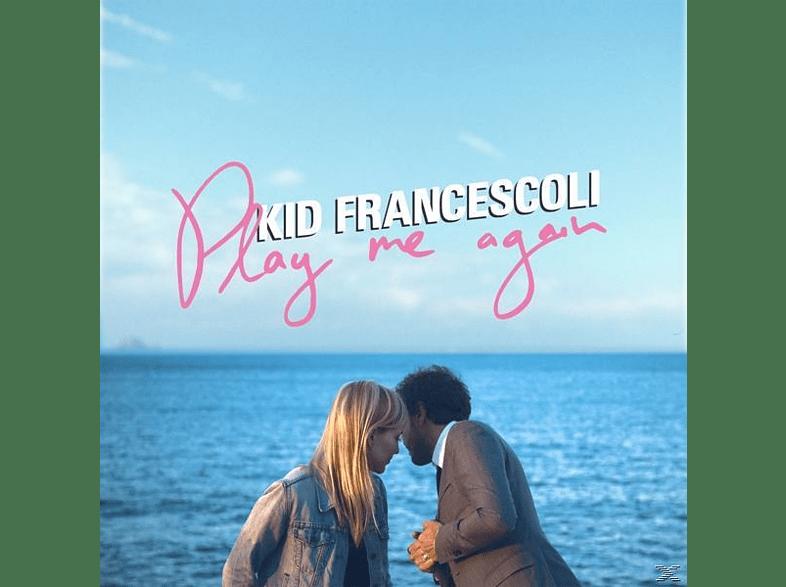 Kid Francescoli - Play Me Again (+Download) [Vinyl]