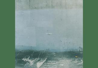 Jim Lawrie - EONS  - (CD)