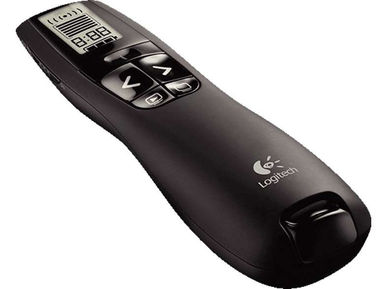 LOGITECH R700 Professional, Presenter