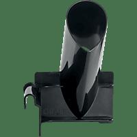 GRAEF 1050 Mini-Slice Allesschneider-Aufsatz