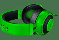 RAZER Kraken Pro V2 Oval Grün Gaming Headset Grün