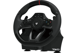 HORI Racing Wheel Overdrive