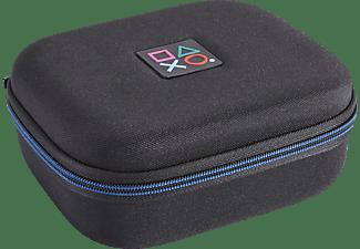 pixelboxx-mss-75765302