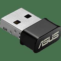 ASUS USB-AC53 Nano WLAN USB Adapter