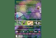 Wildbienen und Schmetterlinge [DVD]