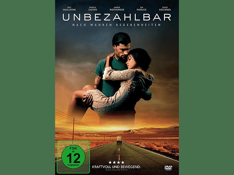 Unbezahlbar - Priceless [DVD]