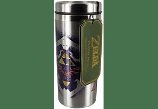 Zelda Link's Reisebecher To Go 450ml