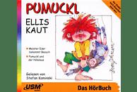 Pumuckl - Folge 9 - (CD)