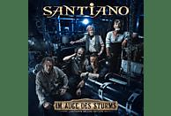 Santiano - Im Auge des Sturms (Limitierte Deluxe Edition) [CD]