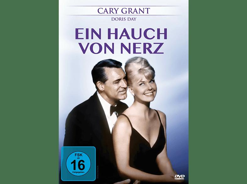 Ein Hauch von Nerz [DVD]